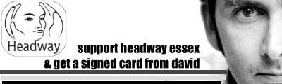Headway Campaign..more cards avaialble!